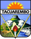 Coat of arms of Tacuarembó Department.png