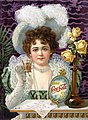 Cocacola-5cents-1900 edit2.jpg