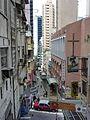 Cochrane Street (Hong Kong).jpg