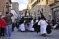 Cofradia de la Soledad y Santo Sepulcro (Plasencia)-8.jpg