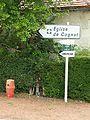 Cognat-Lyonne-FR-03-panneau vers l'église-1.jpg