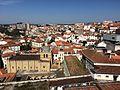Coimbra (25769146106).jpg