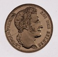 Coin BE 20F Leopold I laureled obv A2.TIF