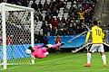 Colômbia e Nigéria na Arena Corinthians em São Paulo 1036784-10082016-dsc 2352.jpg