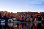 Cold Spring Harbor Laboratory - V2.jpg