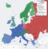 Cold war europe economic alliances map en.png