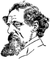 Collier's Dickens Charles.png