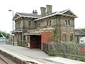Collingham Station - geograph.org.uk - 452971.jpg
