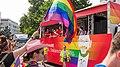 ColognePride 2017, Parade-6989.jpg