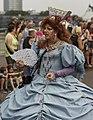Cologne Germany Cologne-Gay-Pride-2015 Parade-20.jpg