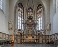 Cologne Germany St-Pantaleon-10.jpg