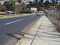Colonia, Uruapan, Mich., Mexico - panoramio.jpg