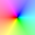 Color map fs.png