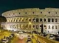 Colosseum Rome (251312859).jpeg