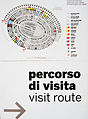 Colosseum tourist plan.jpg