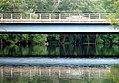 Columbia Turnpike Bridge 20110826-jag9889.jpg