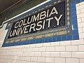 Columbia Universtiy (29172575913).jpg