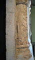 Column (Annunciation Cathedral in Moscow) 02 by shakko.jpg