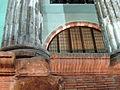 Columnes del temple d'August (IV).jpg