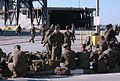 Combat Logistics Battalion 22 Marines return from Haiti DVIDS259248.jpg