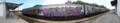 Comboio de passagem pela Estação de Estombar.png