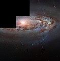 Come a little closer Messier 90.jpg