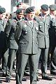 Commandant Delta compagnie Kapitein E.L.M. Hendrikx.jpg