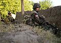 Commandos, SEALs continue fight for Kandahar DVIDS424671.jpg