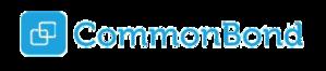 CommonBond - Image: Common Bond Logo