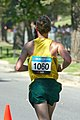 Commonwealth Games marathon events (125504801).jpg