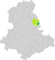 Commune de Jabreilles-les-Bordes.png