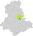 Commune de Saint-Priest-Taurion.png