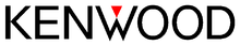 Company-Logo-of-Kenwood001.PNG