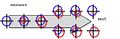 Complstruct09b.jpg