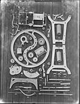 Components of Hudson Brothers chaff cutter from The Powerhouse Museum.jpg