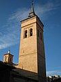Concatedral Santa María.jpg