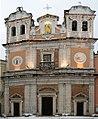 Concattedrale di Santa Maria Assunta Atina.jpg