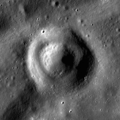 Concentric crater near Lavoisier A (1).png