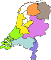 Concept 7 provinces of 2014.png