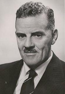 Condon Byrne Australian politician