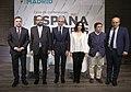 Conferencia Adolfo Suarez Illana dentro del FORO MADRID del Partido Popular de Madrid. (44168405280).jpg