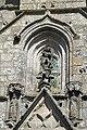 Confort-Meilars Église Notre-Dame 116.jpg