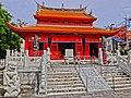 Confucian Shrine - panoramio (31).jpg