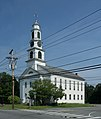 Congregational Church, Chester, Vermont.jpg