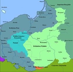 Congress Poland in 1815.PNG