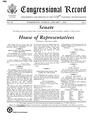 Congressional Record - 2016-01-05.pdf