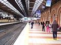 Connolly Train station Dublin - panoramio.jpg