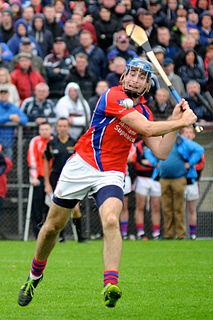 Conor Cooney Irish hurler