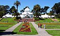Conservatory of Flowers (SF).jpg
