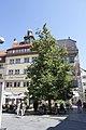 Constance est une ville d'Allemagne, située dans le sud du Land de Bade-Wurtemberg. - panoramio (145).jpg